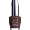 OPI Infinite Shine 2, Never Give Up körömlakk, 15 ml (9413410)