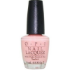 OPI Passion H19 körömlakk, 15 ml (78014054)