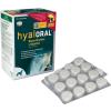 Opko Hyaloral táplálékkiegészítő tabletta 120