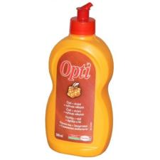 OPTI BÚTORÁPOLÓ 500 ml tisztító- és takarítószer, higiénia