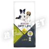 Opti Life Adult Medium 2,5kg