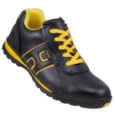 Optim marhabőr cipő 227 S1