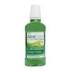 OPTIMA aloe dent szájvíz 250 ml