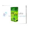 Optima ausztrál teafaolaj fertőtl. Spray 30 ml