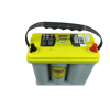 OPTIMA Yellow akkumulátor 12v 38ah YT R - 2.7 J