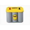 OPTIMA YellowTop 55Ah S-4.2 akkumulátor