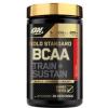 Optimum Nutrition Gold Standard BCAA Train+Sustain (266 g)