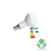 Optonica LED gömbizzó E14 230V 4W 360Lm 3000K /SP1425/ (SP1425)