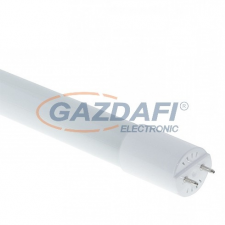 Optonica TU5668 LED fénycső matt ,üveg T8 23W 170-265V 2000lm 2800K 200° 28x1500mm IP20 A+ 25000h világítás