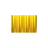 Oracover 2m átlátszó sárga (39)