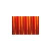 Oracover 2m Transzparens narancssárga (69)