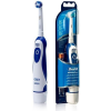 Oral-B Advance Power D4010