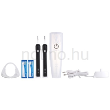 Oral-B B Pro 790 D16.524.UHX elektromos fogkefe elektromos fogkefe