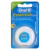 ORAL B Essential Floss fogselyem