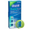 Oral-B Fogs. Super Floss 50 szál