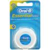 Oral-B Oral-B fogselyem Essential Floss Vision