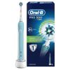Oral-B PRO 500 elektromos fogkefe