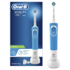 Oral-B Vitality 100 Cross Action