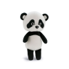 Orange Toys Plüss Panda - Mini Twini - Orange Toys