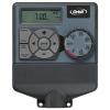 Orbit Pocket Star Ultima ( Easy Dial) 4 zónás beltéri öntözésvezérlő
