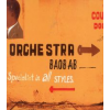 Orchestra Baobab Specialist in All Styles (CD)