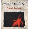 Orcsik Roland Mahler letöltve