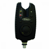 Oreel Or401 oreel elektromos kapásjelző