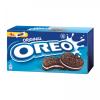 Oreo keksz 176 g vaníliás krémmel