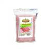 Organika himalája só rózsaszín 1000 g