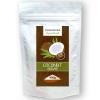Organiqa bio kókuszvirág cukor 400g