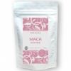 Organiqua Bio Maca por 100 % Organiqua 125 g