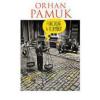 Orhan Pamuk Furcsaság a fejemben