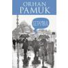 Orhan Pamuk Isztambul