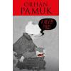 Orhan Pamuk PAMUK, ORHAN - A NEVEM PIROS