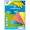 Origamipapír - A/4-es - 10 db