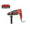Original FLEX Fúrókalapács FLEX 2,7 J 800 W 2,5 kg - SDS-plus (CHE 2-28 R SDS-plus)