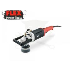 Original FLEX Kőcsiszoló, vizes 130 mm 1600 W - M14 FLEX (LW 1202 N 230-CEE) egyéb hálózati eszköz