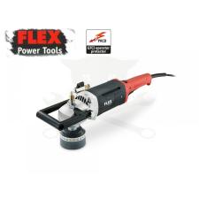 Original FLEX Kőcsiszoló, vizes 130 mm 1600 W - M14 - PRCD - FLEX (LW 1202 SN PRCD) egyéb hálózati eszköz