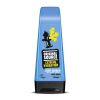 Original Source men extreme hydration blue ginger tusfürdő 250 ml