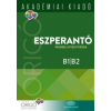 Origó - Eszperantó írásbeli nyelvvizsga 2017