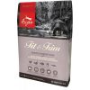 Orijen Fit & Trim Cat 1,8kg