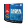 Orijen Original Dog Freeze Dried jutalomfalat 92 g