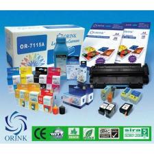 ORINK XEROX 3119 TONER nyomtatópatron & toner