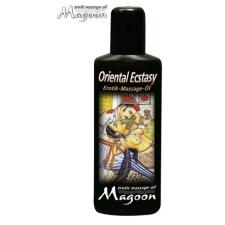 Orion - Magoon Oriental Extasy Massage Oil masszázsolaj és gél