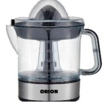 Orion OJE-622 gyümölcsprés és centrifuga
