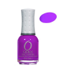 Orly Purple Crush luxus körömlakk 40464