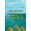Orosz Zsolt Csalogány - Millió éves civilizációk - Orosz Zsolt író ötödik könyve