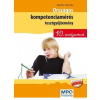 Országos kompetenciamérés tesztgyűjtemény 10. osztályosoknak