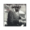 Oscar Peterson, Herb Ellis, Ray Brown Tenderly (Vinyl LP (nagylemez))