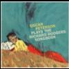 Oscar Peterson Plays the Richard Rodgers Songbook (Bonus Tracks) (Vinyl LP (nagylemez))